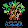 cacao-de-nicaragua.logo