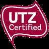 utz-logo