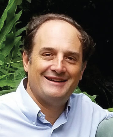 Eric-Poncon